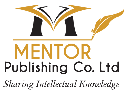 Mentor Publishing Co. Ltd Logo